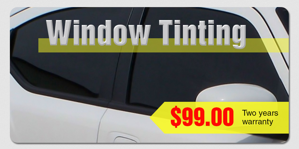 window tinting las vegas tinted windows provide energy savings interior uv protection design safety and security we attribute our success in window window tinting las vegas autorepairandtintcom